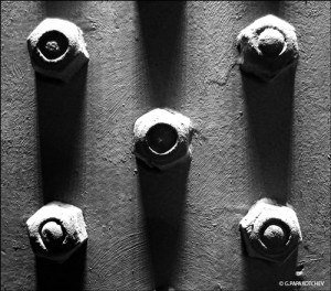 Screws-in-Guiness-factory-1
