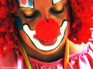 The-She--Clown-red-signed--0813
