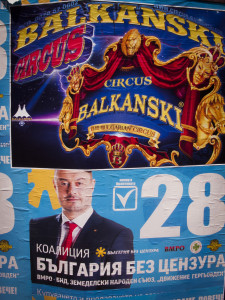 Poster col  May 2014