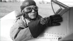 WW 1 wrist watches