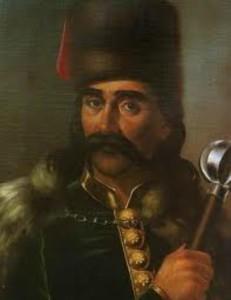 Krali Marko