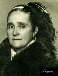 Baba Siika 1950 Sofia