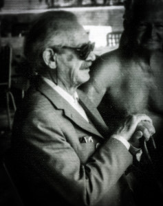 Boitchev 1987