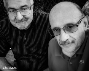 Me&Jordan-1--Sofia-020715-WEB