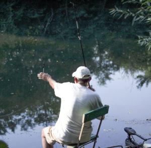 me-fishing-pavlikenie-0916